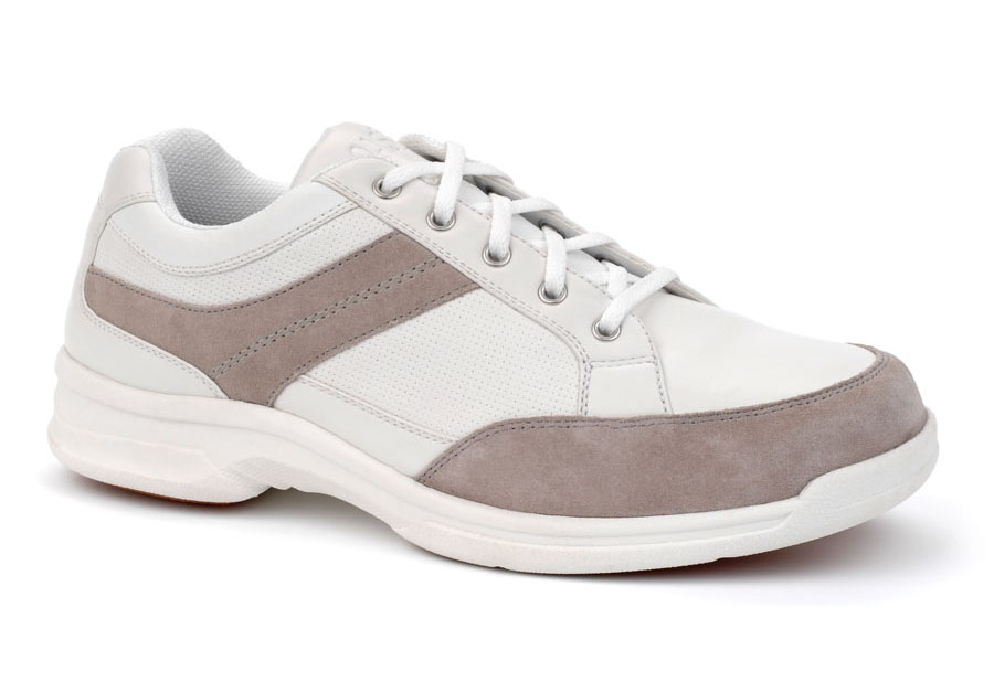 65ef846a311 Jimmie by Oasis Footwear | Men's Orthopedic Sneakers