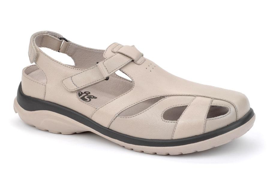 e407b783a70a1 Zoey - Women s Orthopedic Sandals
