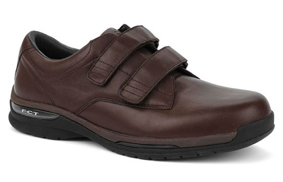 Laceless Shoes for Men and Women