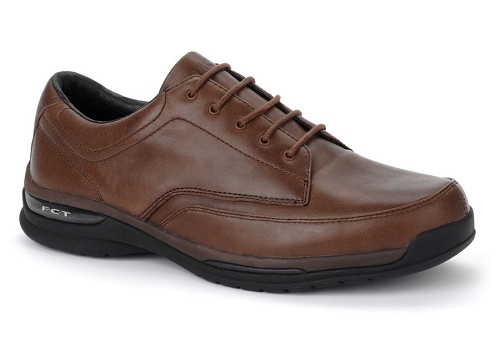 Men's Dress Casual Shoes