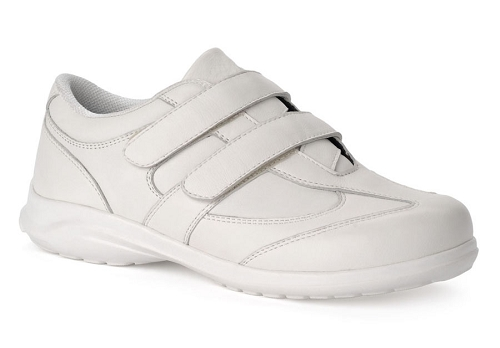 Orthopedic Athletic Shoes for Women