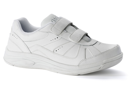 Women's Sport Casual Shoes